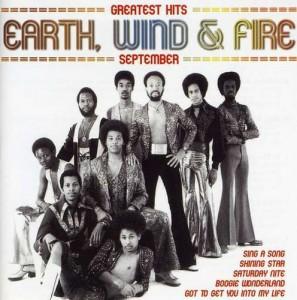 September-EarthWindFire
