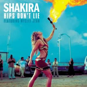 Shakira-Hips-Dont-Lie1