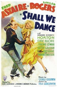 Shall_We_Dance_lets-call-whole-the-thing-off