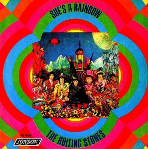 Shes-a-Rainbow-The-Rolling-Stones