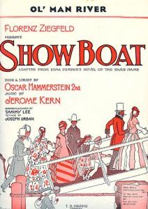 Show_Boat-ol-man-river