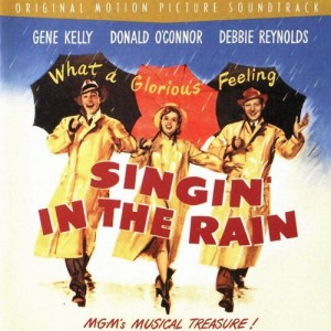 Singin_In_The_Rain-gene-kelly