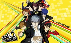 Skys-the-Limit-persona_4