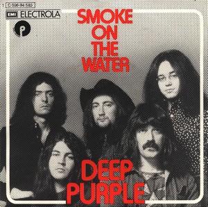 Smoke-on-the-Water-deep-purple