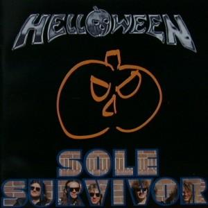 Sole-Survivor-halloween