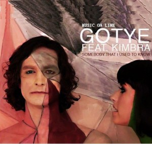 Somebody-That-I-Used-To-Know-Gotye