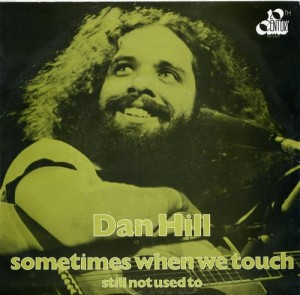 Sometimes-When-We-Touch-dan-hill
