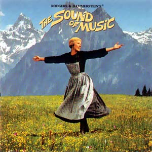 Sound_Of_Music_julie-andrews