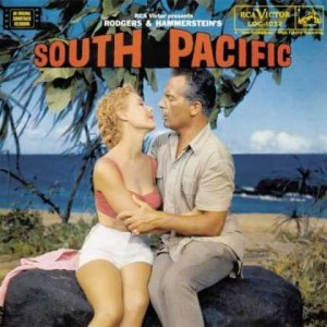 South_Pacific_some-enchanted-evening