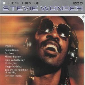 Stay-Gold-Stevie-Wonder