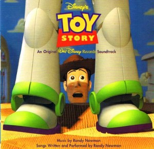 Strange-Things-toy-story