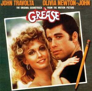 Summer-Nights-Grease