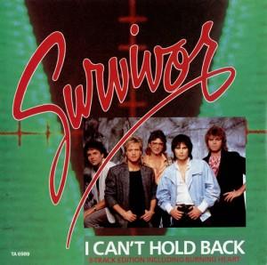 Survivor-I-Cant-Hold-Back