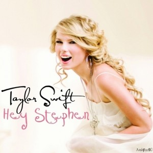 Taylor-Swift-Hey-Stephen