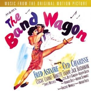 Thats-Entertainment-Band-Wagon