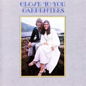 The_Carpenters-Close_To_You