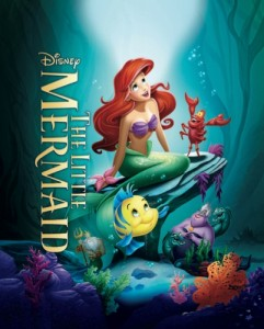 The_Little_Mermaid_under-the-sea