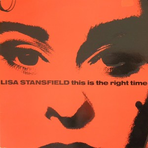 This_Is_the_Right_Time_Lisa_Stansfield