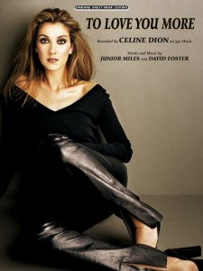To-Love-You-More-Celine-Dion