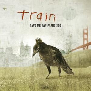 Train-Hey-Soul-Sister-300x3001
