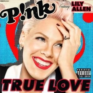 True-Love-Lily-Allen-pink