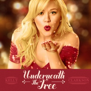 Underneath-the-Tree-Kelly-clarkson