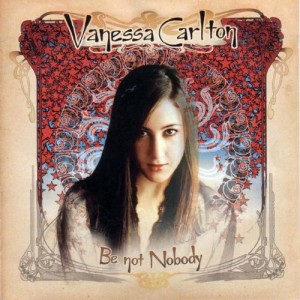 Vanessa-Carlton-wanted