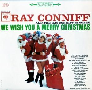 We-Wish-You-a-Merry-Christmas-Christmas-Song