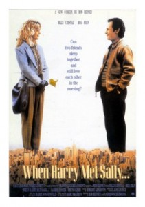 When-Harry-Met-Sally-it-had-to-be-you