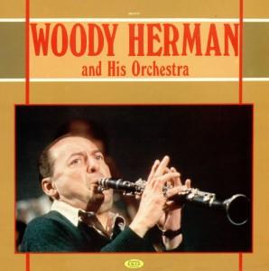 Woody-Herman-let-it-snow