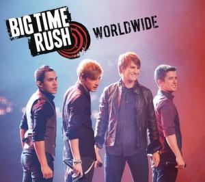 Worldwide-big-time-rush