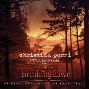 a-thousand-years-christina-perri