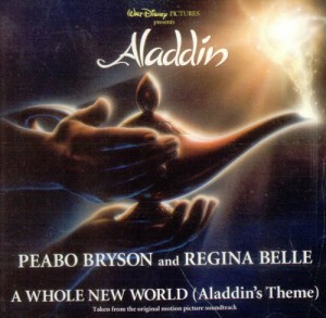 aladdin-whole-new-world