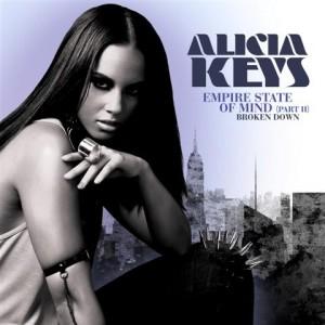 alicia-keys-empire-state