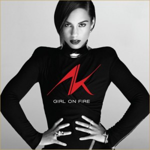 aliciakeys-Girl-On-Fire