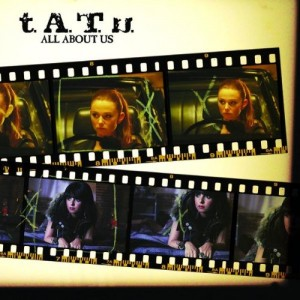 all-about-us-tatu