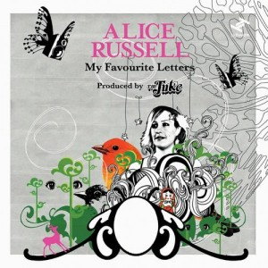 all-over-now-alice-russell