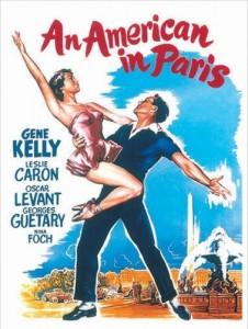 an-american-in-paris-i-got-Rhythm
