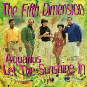 aquarius-let-the-sunshine-in-5th-dimension