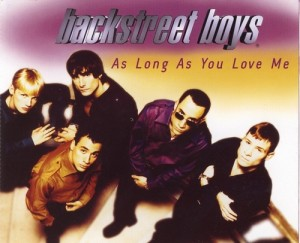 as-long-as-you-love-me-backstreet-boys