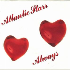 atlantic-starr-always