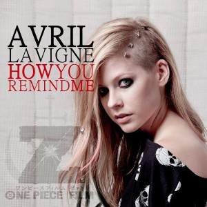 avril_lavigne_how_you_remind_me