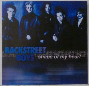 back-street-boys-shape-of-my-heart