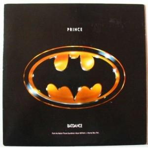 batdance-prince