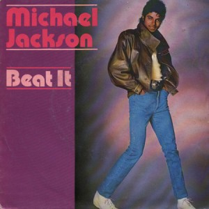 beat_it_michael-jackson