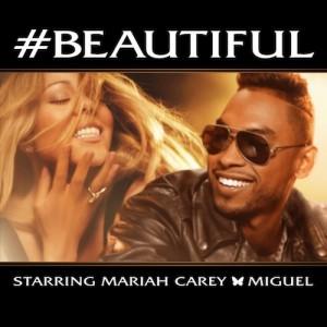 beautiful-mariah-carey-ft-miguel