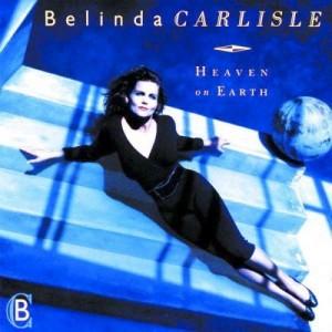 belinda-carlisle-heaven-is-a-plase-on-earth