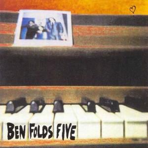 ben-folds-five-uncle-walter