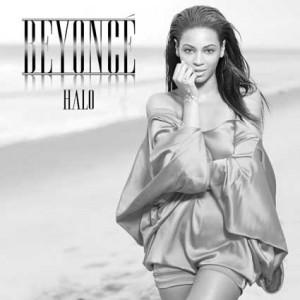 beyonce_halo