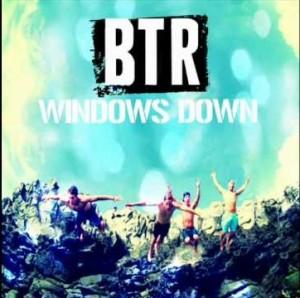 big-time-rush-windows-down
